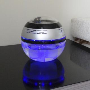 """Воздухоочистители, детоксификатор, очищение воды Safectnet Co. Ltd. Воздухоочиститель КМ2000-V22 """"Safestnet"""" NW-КМ2000-V22"""