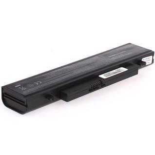 Аккумуляторная батарея для ноутбука Samsung X520. Артикул 11-1332 iBatt