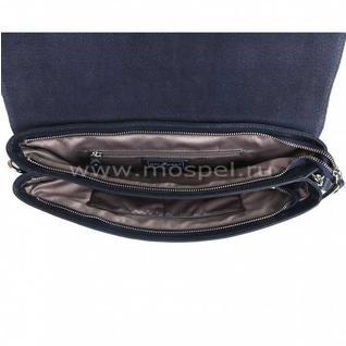 Сумка-планшет женская 32436B-Q53 Dor. Flinger