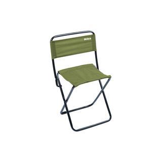 Кресло для пикника Бел Мебельторг ПС2 Стул складной