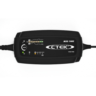 Зарядное устройство CTEK MXS 10EC CTEK