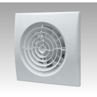 Вентилятор Auramax D100 AURA 4
