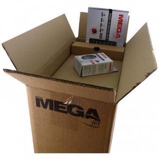 Системный блок ProMEGA Jet HOME 310 i5-9400F/H310/4Gb/240Gb/GT710/10Home