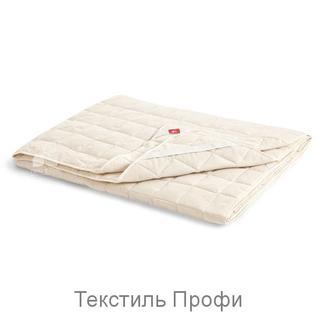 Наматрасник, Шерсть, 120х200 см. ТМ Легкие сны