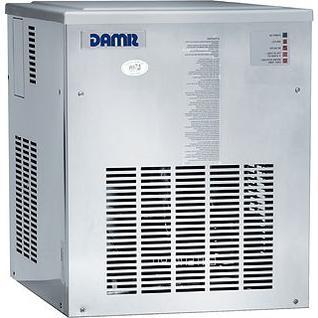 SIMAG Льдогенератор SIMAG SPN 405 AS без бункера