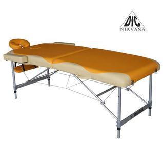 DFC Массажный стол DFC NIRVANA Elegant Premium