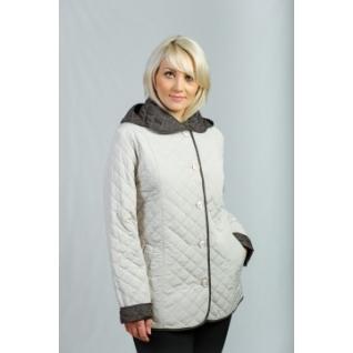 Куртка модель №214