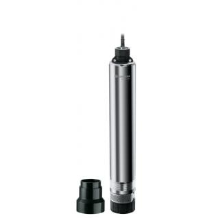Погружной насос Gardena 6000/5 inox Premium 01492-20.000.00