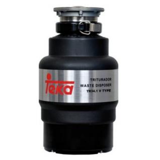 Измельчитель бытовых отходов Teka TR 34.1