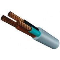 Провод соединительный ПВС 3х2,5