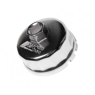 Съемник для снятия масляного фильтра JTC JTC-4904A