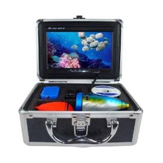 Подводная видеокамера для рыбалки SITITEK FishCam-700 DVR