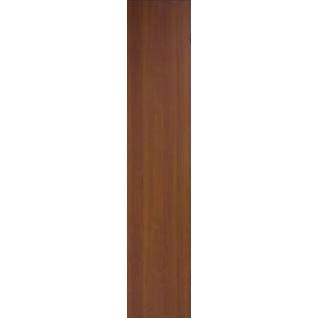ОЛОВИ Дверная коробка M9 Орех 3D / OLOVI Дверная коробка M9 Орех 3D (стоевые 2 петли + перекладина) Олови