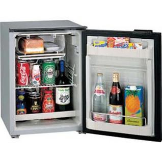 INDEL B Автохолодильник INDEL B CRUISE 042/E