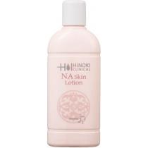 NA Skin Lotion - Лосьон регулирующий с успокаивающим эффектом Hinoki Clinical