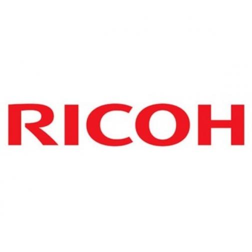 Картридж 2220D для RICOH Aficio 2022, 2027, 2032, 3025, 3030, MP 2510, MP 3010 (черный, 11000 стр.) 4493-01 851380