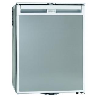 Холодильник встраиваемый компрессорный Waeco CoolMatic (12/24 B) CR 80S ...