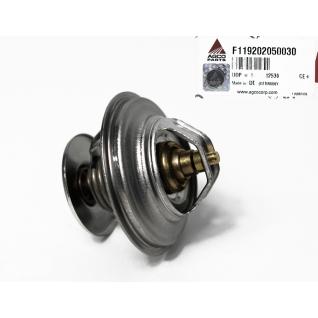 Термостат системы охлаждения двигателя FENDT