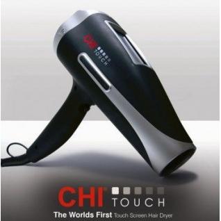 CHI Touch Screen - Фен для волос