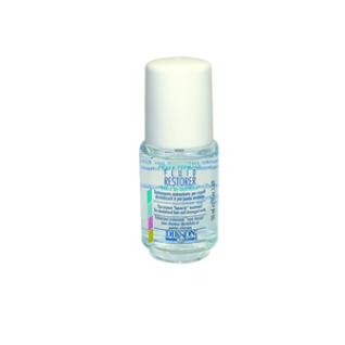 CRISTALLI FLUIDI - Кристальный флюид с протеинами шелка Dikson