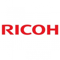Картридж 3210D для RICOH Aficio 2035, 2045, 3035, 3045 (черный, 30000 стр.) 4497-01