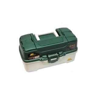 Рыболовный ящик Plano 6203 ( 3-и уровня) Plano