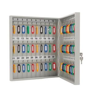 Шкаф для ключей KEY-60
