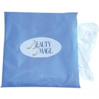 Beauty Image Пакет защитный