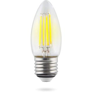 Лампочка Voltega 8334