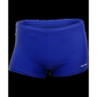 Плавки-шорты Colton Ss-2984 Simple, детские, синий, 36-42 размер 36