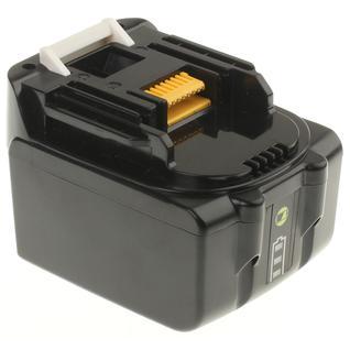 Аккумуляторная батарея iBatt для электроинструмента Makita BTD134RFE. Артикул iB-T104