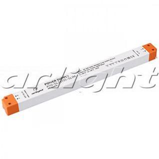 Arlight Блок питания ARV-SL24150-SLIM (24V, 6.25A, 150W, PFC)