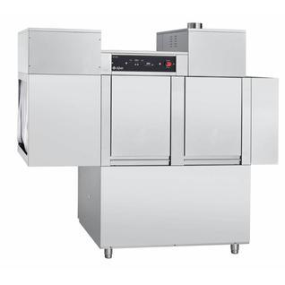 ABAT Тоннельная посудомоечная машина Abat МПТ-2000