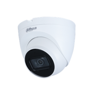 IP телекамера Dahua DH-IPC-HDW2431TP-AS-0280B