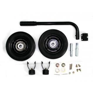 Комплект колёс и рукояток для ECO PE 2500 RS/PE 3500 RS ECO