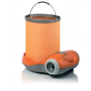 Минимойка компактная BERKUT Smart Washer SW-C2 (2л/мин, 12В, 60Вт, 15л)