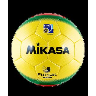 Мяч футзальный Mikasa Fl-450 №4 (4)