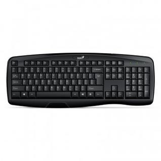 Клавиатура Genius KB-128