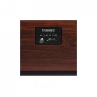 Акустическая система 2.1 CROWN CMS-3800