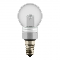 Lightstar 922950 Лампа HAL 220V G40 E14 40W RM RA100 2800K 2000H DIMM