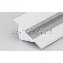 Arlight Заглушка ARH-DECORE-S12-CAVE-F глухая правая, 10