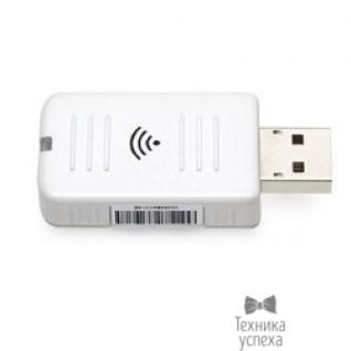Epson EPSON V12H731P01 Адаптер LAN (ELPAP10) euro