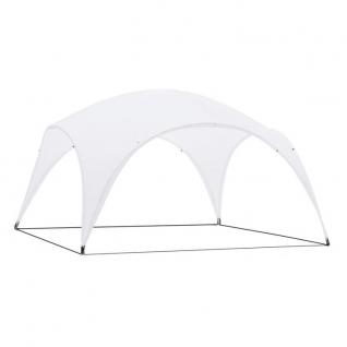 Тент шатер садовый Green Glade 1260 от солнца