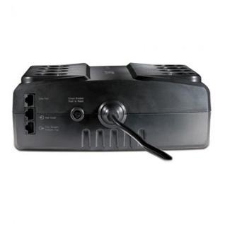 ИБП APC Back-UPS ES 550VA (BE550G-RS)(8 евро/330Вт/USB/RJ45)