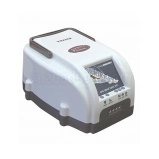 MAXSTAR Аппарат для прессотерапии (лимфодренажа) LymphaNorm SMART размер L