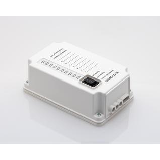 Блок управления Control для системы отопления HEAT Блок управления GIDROLOCK CONTROL Гидролок
