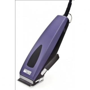 Moser Moser Rex Adjustable машинка для стрижки со съемным ножом