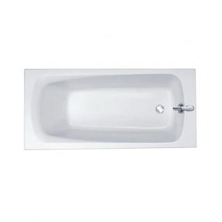 Отдельно стоящая ванна Jacob Delafon Patio 150x70 E6810RU-01