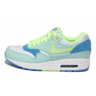 Женские кроссовки Nike Air Max 87 (AMW 096)