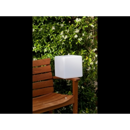 Светодиодный светильник DICE 853042 1